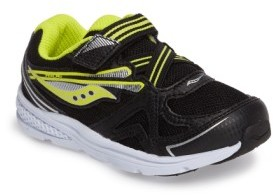 Saucony Toddler Baby Ride Sneaker