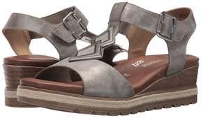 Rieker D6350 Icess 50 Women's Shoes