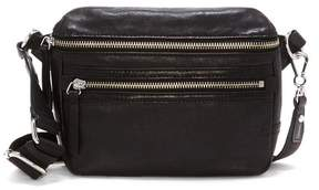Vince Camuto Patch – Belt Bag