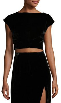 KENDALL + KYLIE WOMENS CLOTHES