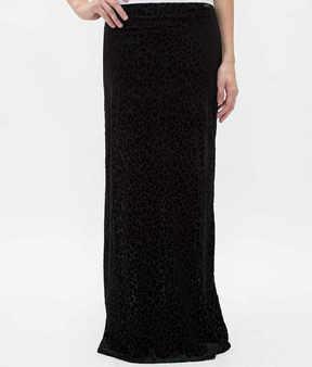 Element Arabella Maxi Skirt