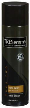 Tresemme TRES Two Ultra Fine Mist Hair Spray