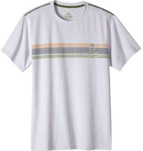 Prana Calder Shirt