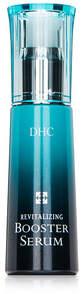 DHC Revitalizing Booster Serum