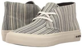 SeaVees 12/62 Maslon Desert Boot Women's Boots