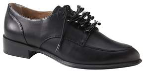 Banana Republic Bow Oxford