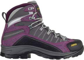 Asolo Drifter GV Backpacking Boot