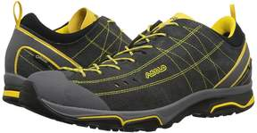 Asolo Nucleon GV Men's Shoes