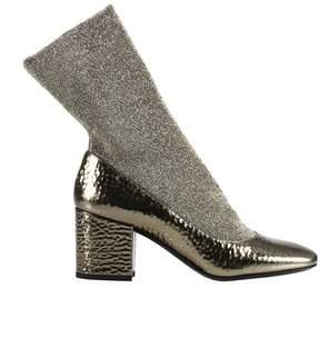Premiata Pumps Shoes Women