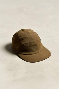 The North Face City Camper 5-Panel Hat