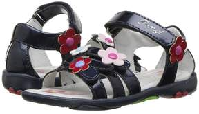 Primigi PPR 14279 Girl's Shoes