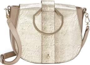 Louise et Cie Aubri Bracelet Bag (Women's)