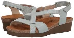 Naot Footwear Bernice Women's Shoes