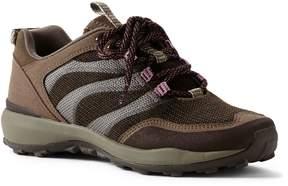 Lands' End Lands'end Women's Trekker Shoes