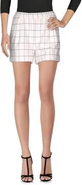 Essentiel Shorts