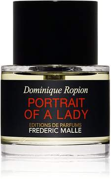 Frédéric Malle Women's Portrait of a Lady Parfum 50ml
