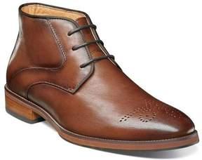 Florsheim Men's Blaze Chukka Boot
