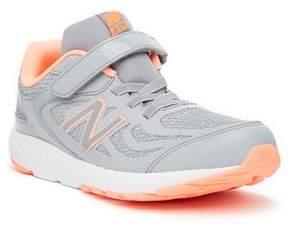 New Balance 519 Sneaker (Little Kid & Big Kid)