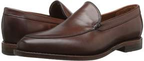 Allen Edmonds Steen Men's Slip-on Dress Shoes