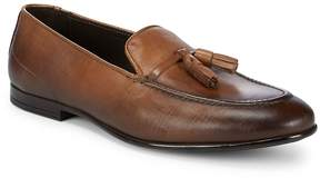 Bruno Magli Men's Sly Leather Loafers