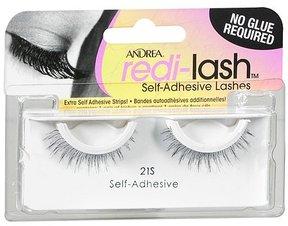 Andrea Redi-lash Self-Adhesive Lashes 21S