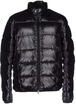 Richmond X Down jackets