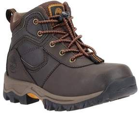 Timberland Unisex Infant Mt. Maddsen Mid Waterproof Boot