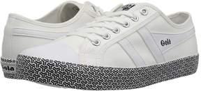 Gola Coaster Metric Women's Shoes