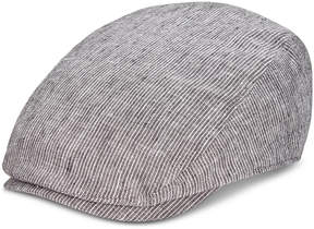 Levi's Men's Linen Chambray Ivy Hat