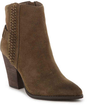 Very Volatile Women's Joan Bootie