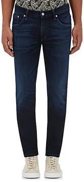 Citizens of Humanity Men's Noah Skinny Jeans
