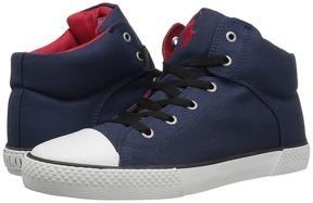 Polo Ralph Lauren Kids - Colton Boy's Shoes