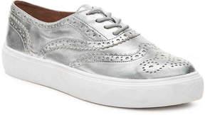 Franco Sarto Nova Platform Sneaker - Women's