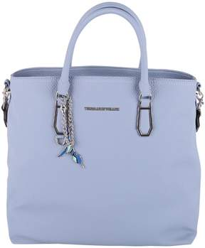 Trussardi Carrie Tote Bag