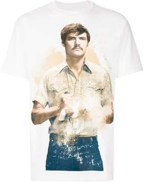 Ih Nom Uh Nit Pablo T-shirt