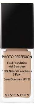 Givenchy PHOTO'PERFEXION Fluid Foundation SPF 20