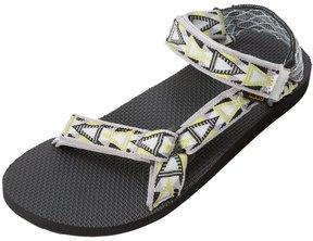 Teva Men's Original Universal Sandal 8118853
