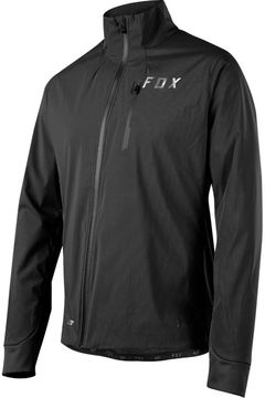 Fox Racing Attack Pro Fire Softshell Jacket