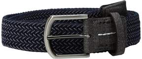 Travis Mathew TravisMathew - Vision Men's Belts