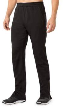 MPG Second Wind Active Pants