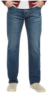 AG Adriano Goldschmied Graduate Tailored Leg Jeans in Grasslands Men's Jeans