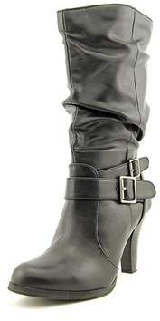 Style&Co. Style & Co. Mickay Women's Boots.