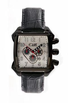 Equipe Bumper Collection E507 Men's Watch