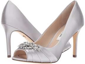 Nina Rumina High Heels