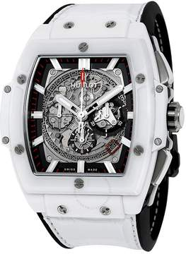 Hublot Spirit of Big Bang Chronograph Men's Watch