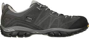 Asolo Agent GV Hiking Shoe