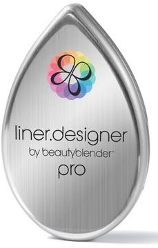 Beautyblender 'Liner.designer Pro' Eyeliner Application Tool