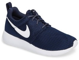 Nike Kid's 'Roshe Run' Sneaker