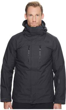 The North Face Clement Triclimate Jacket Men's Coat