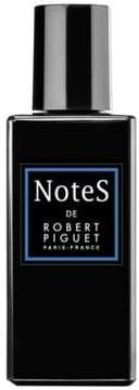 Robert Piguet Notes de Eau De Parfume, 3.4oz.